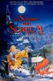 DIE SCHELME VON SCHELM - 1995 - Filmplakat - Tovah Feldshuh - Poster