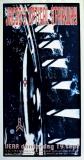 JACOBS OPTICAL STAIRWAY - XXXX - Konzertplakat - Poster - Vera - Groningen