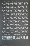 DIVISION OF LAURA LEE - 2004 - Promoplakat - Das Not Compute - Poster
