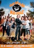DIE WILDEN KERLE - 2003 - Film - Jimi Blue Ochsenknecht - Poster