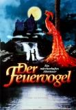 FEUERVOGEL, DER - 1997 - Filmplakat - Ruland - Lubowski - Buchholz - Poster
