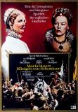 MARIA STUART - KÖNIGIN VON SCHOTTLAND -  1971 - Pakat - Redgrave - Poster